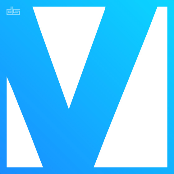 Movie Studio Pro