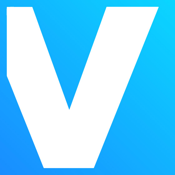 Movie Studio Pro Plus