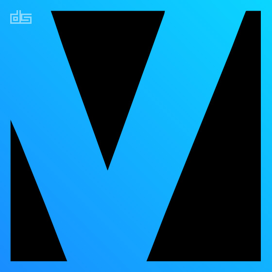 Movie Studio Pro Premium