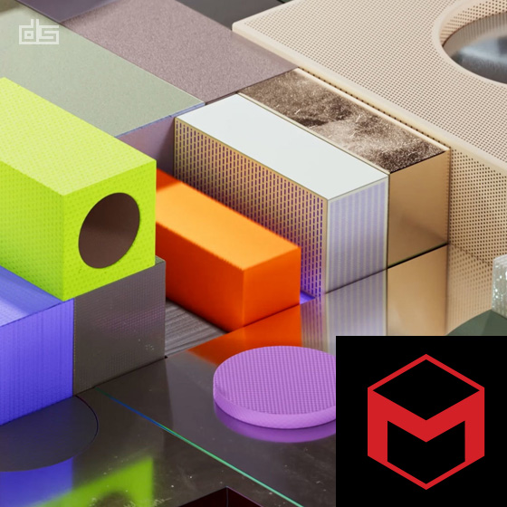 Maxon Cinema 4D R21 | designshop hu
