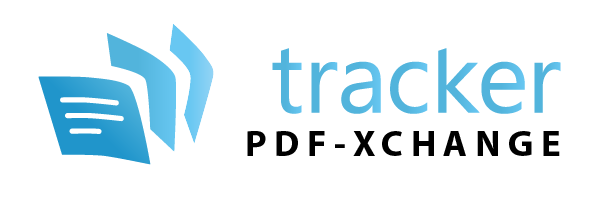 Tracker Software logo