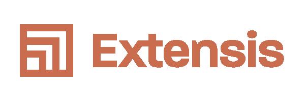 Extensis logo