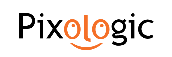 Pixologic logo