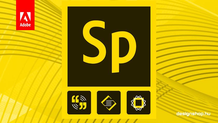 Adobe Spark Premium – oktatási intézményeknek ingyenes – igényeld most!